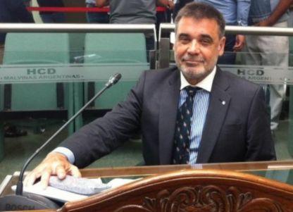 Nestor Marcote